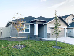 Photo of 4449 W Silver River St, Meridian, ID 83646 (MLS # 98785366)
