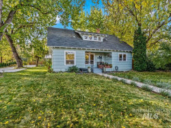 Photo of 4403 W Alpine, Boise, ID 83705-1330 (MLS # 98785393)