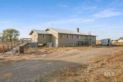 Photo of 7621 Willow Creek Dr, Middleton, ID 83644-5308 (MLS # 98785401)