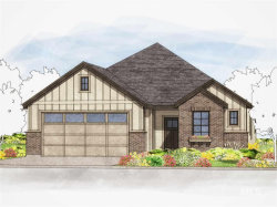 Photo of 2267 E Mendota Drive, Boise, ID 83716 (MLS # 98785416)