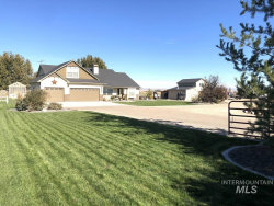Photo of 2920 Nw 1st Ave, New Plymouth, ID 83655 (MLS # 98785481)
