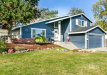 Photo of 2207 Nw 15th St., Meridian, ID 83646 (MLS # 98785616)
