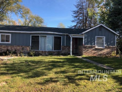 Photo of 735 Hughes Dr., Payette, ID 83661 (MLS # 98785812)