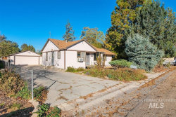 Photo of 2814 S Illinois Ave, Caldwell, ID 83605 (MLS # 98786198)
