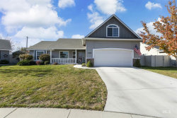 Photo of 5406 Dynasty Ave, Caldwell, ID 83607 (MLS # 98786255)