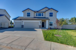 Photo of 3295 W Early Light Dr, Meridian, ID 83642 (MLS # 98786408)