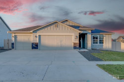 Photo of 1920 W Wood Chip Dr, Meridian, ID 83642 (MLS # 98786451)