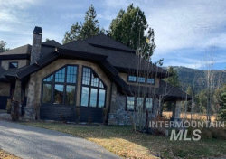 Photo of 791 Discovery Dr, Donnelly, ID 83615 (MLS # 98786497)