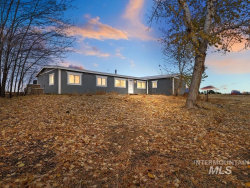 Photo of 14490 Sand Hollow Rd, Caldwell, ID 83607 (MLS # 98786772)