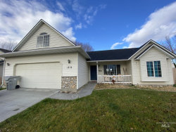 Photo of 1328 Peregrine Dr, Middleton, ID 83644-6020 (MLS # 98787085)