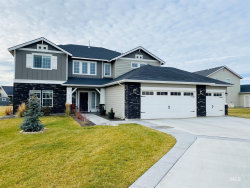 Photo of 879 N World Cup Lane, Eagle, ID 83616 (MLS # 98787388)