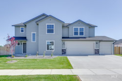 Photo of 7632 E Shields Dr., Nampa, ID 83687 (MLS # 98787401)