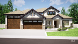 Photo of 1296 N Palaestra Avenue, Eagle, ID 83616 (MLS # 98787476)