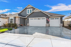 Photo of 4139 S Bradcliff Ave, Meridian, ID 83642-3102 (MLS # 98787511)