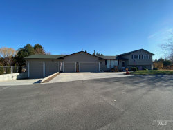 Photo of 30 S Weatherby, Meridian, ID 83642 (MLS # 98787630)