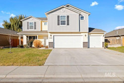 Photo of 11694 Cambria, Caldwell, ID 83605-6974 (MLS # 98787715)