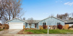 Photo of 10780 W. Excalibur St., Boise, ID 83713 (MLS # 98787720)