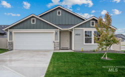 Photo of 19493 Red Eagle Way, Caldwell, ID 83605 (MLS # 98787764)