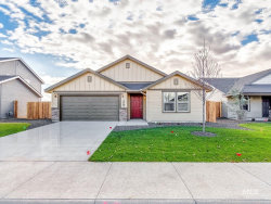 Photo of 19284 Red Eagle Way, Caldwell, ID 83605 (MLS # 98787766)