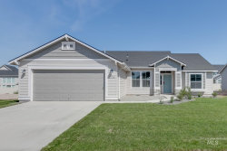 Photo of 5959 S Donaway Ave, Meridian, ID 83642 (MLS # 98787768)