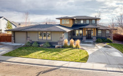 Photo of 7093 W Ring Perch Ct, Boise, ID 83709 (MLS # 98787786)