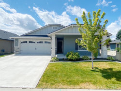 Photo of 261 E Rosalyn Dr., Meridian, ID 83642 (MLS # 98787812)