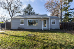 Photo of 315 W Chester Dr, Boise, ID 83706 (MLS # 98787845)