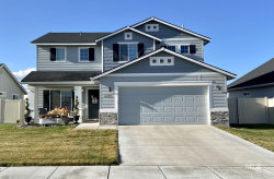Photo of 6825 S Allegiance, Meridian, ID 83642 (MLS # 98787869)
