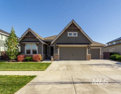 Photo of 3294 S Fox Leash, Eagle, ID 83616 (MLS # 98787887)