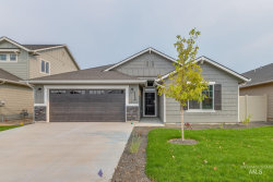 Photo of 4985 W Grand Rapids Dr, Meridian, ID 83646 (MLS # 98787904)