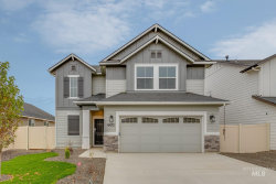 Photo of 4973 W Grand Rapids Dr, Meridian, ID 83646 (MLS # 98787908)