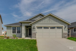Photo of 5009 W Grand Rapids Dr, Meridian, ID 83646 (MLS # 98787926)