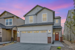 Photo of 2351 E Tiger Lily Drive, Boise, ID 83716 (MLS # 98787955)