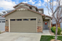Photo of 2114 S Myers Pl, Boise, ID 83706 (MLS # 98787962)