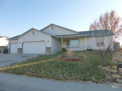 Photo of 2809 Swan Ave, Nampa, ID 83687-9117 (MLS # 98788327)