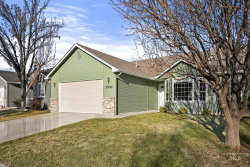 Photo of 5944 S Hollyhock Way, Boise, ID 83716 (MLS # 98788329)