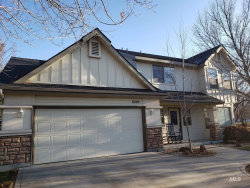Photo of 6200 N Royal Park Ave, Boise, ID 83713 (MLS # 98788332)