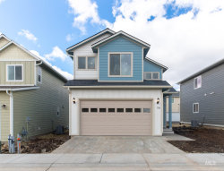 Photo of 1354 Indian Hills, Moscow, ID 83843 (MLS # 98788334)