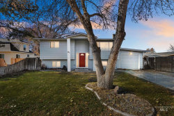 Photo of 61 N Midland Blvd., Nampa, ID 83651 (MLS # 98788341)