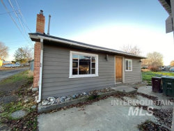 Photo of 407 6th St., Clarkston, WA 99403 (MLS # 98788349)