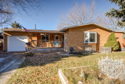 Photo of 1317 S Cleveland St, Boise, ID 83705 (MLS # 98788363)