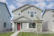 Photo of 4971 W Thornapple Dr, Meridian, ID 83646 (MLS # 98790836)