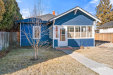 Photo of 1011 16th Ave S, Nampa, ID 83651 (MLS # 98790906)