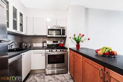 Photo of 340 East 93rd Street, Floor 21, Unit 21H, New York, NY 10128 (MLS # 10098295)