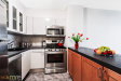 Photo of 340 East 93rd Street, Floor 21, Unit 21H, New York, NY 10128 (MLS # 10098295)