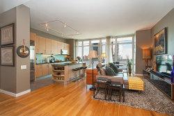 Photo of 325 Fifth Avenue, Floor 41, Unit 41D, New York, NY 10016 (MLS # 10146631)