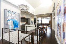 Photo of 360 Furman Street, Floor 2, Unit 210, Brooklyn, NY 11201 (MLS # 10400904)