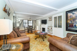 Photo of 424 East 52nd Street 3G, Floor 3, Unit 3G, New York, NY 10022 (MLS # 10554966)