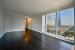 Photo of 230 West 56th Street, Floor 56, Unit 56C, New York, NY 10019 (MLS # 10587175)