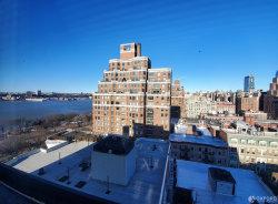 Photo of 210 Riverside Drive, Unit 11-D, New York, NY 10025 (MLS # 10700750)